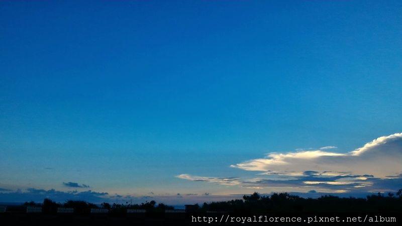 綠島燈塔 (15).jpg