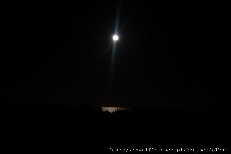 綠島朝日溫泉1.jpg