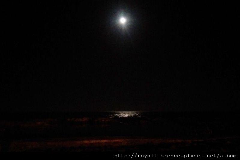 綠島朝日溫泉2.jpg