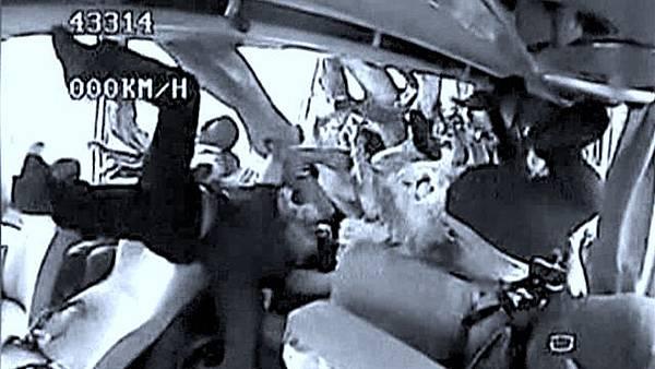 003車禍.jpg