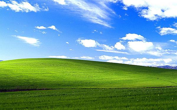 windows xp wallpaper-bliss.jpg