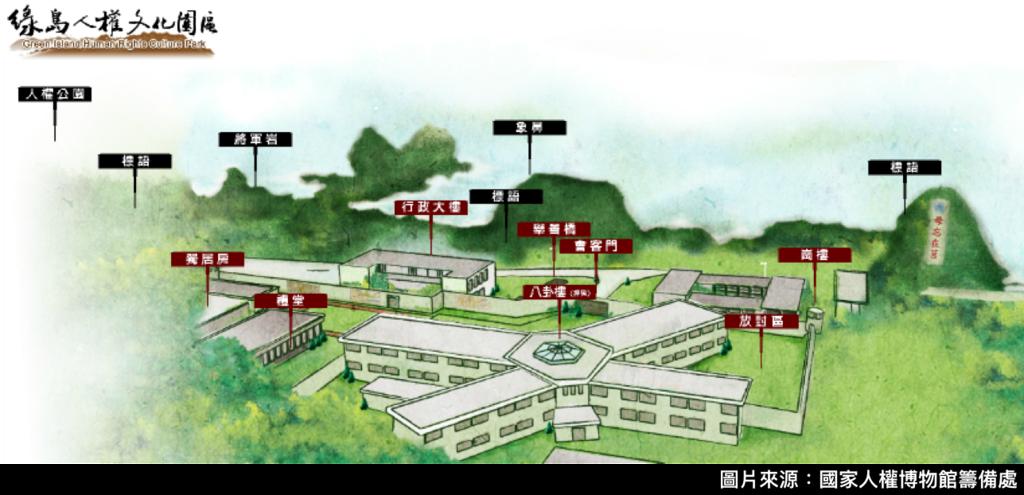 綠島人權文化園區- (52)-綠洲山莊地圖.png