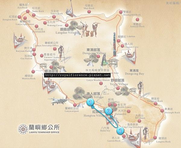 蘭嶼D3map.png
