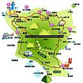 綠島D4map.png