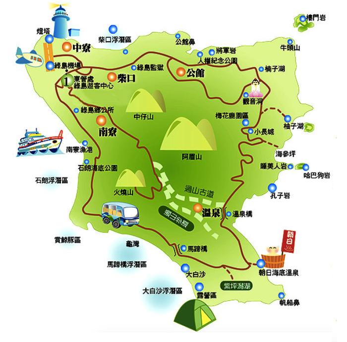 綠島map.png