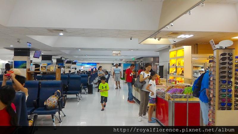原照-台東機場9.jpg