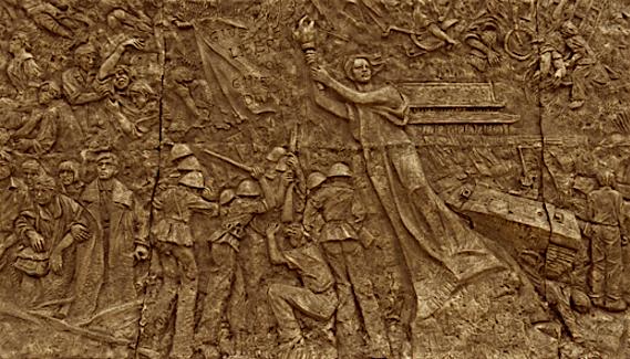 都市傳說7_銅雕畫.png