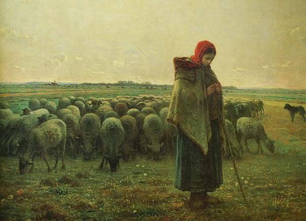 老梅謠010牧羊人.jpg
