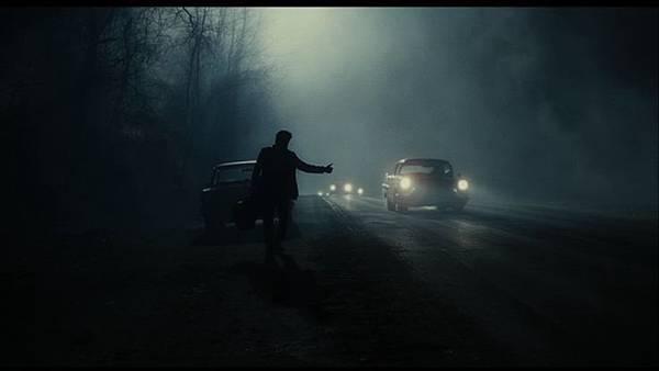 hitchhiker.jpg