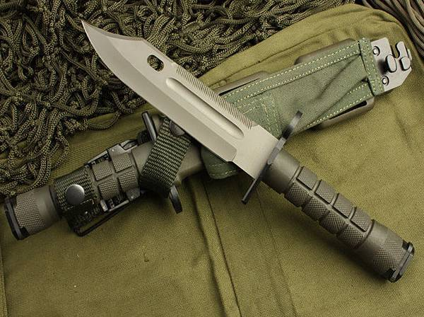 M9刺刀.jpg