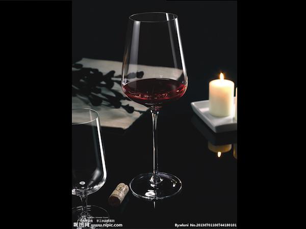 紅酒杯3.png