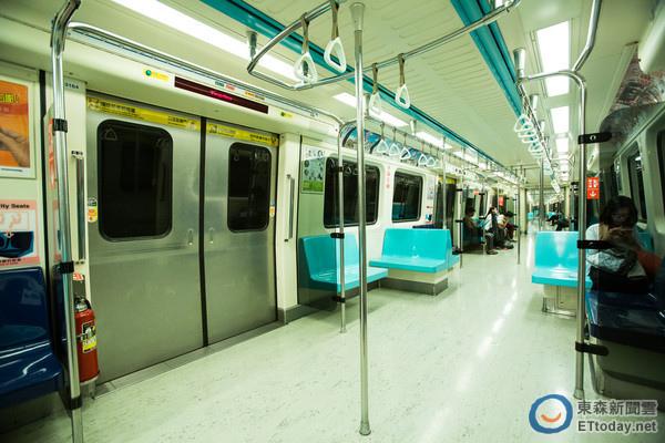 MRT台北捷運.jpg