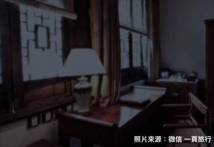 四合院書房書桌3.jpeg