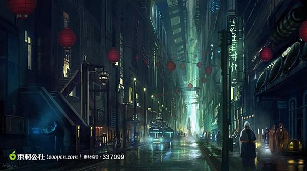 城市街道.png