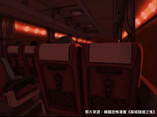 公車.jpg