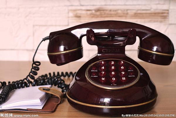 老式復古電話.png