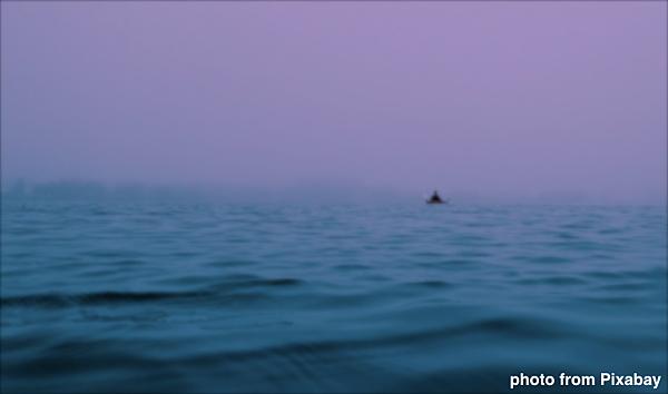 海洋_小船.png