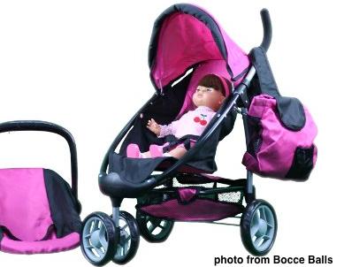 stroller_嬰兒推車.png