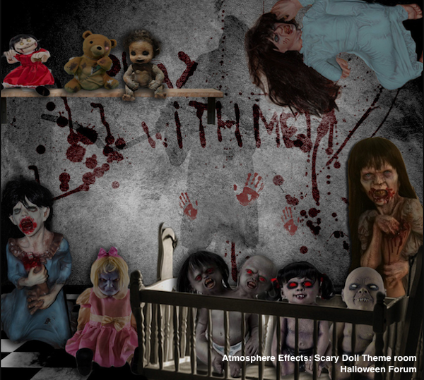 縮圖版_dollsroom_horror_洋娃娃_房間_玩偶_人偶2.png
