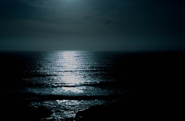 ocean_sea_night.png