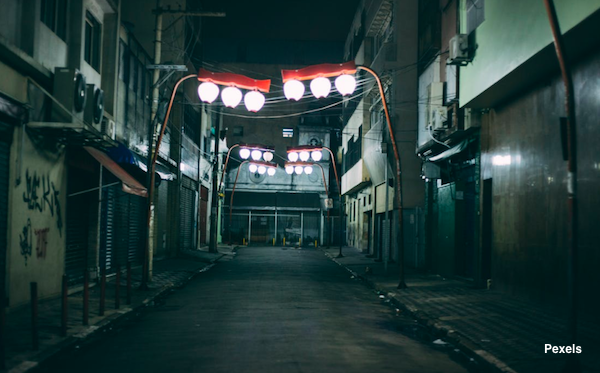 night_street_alley.png
