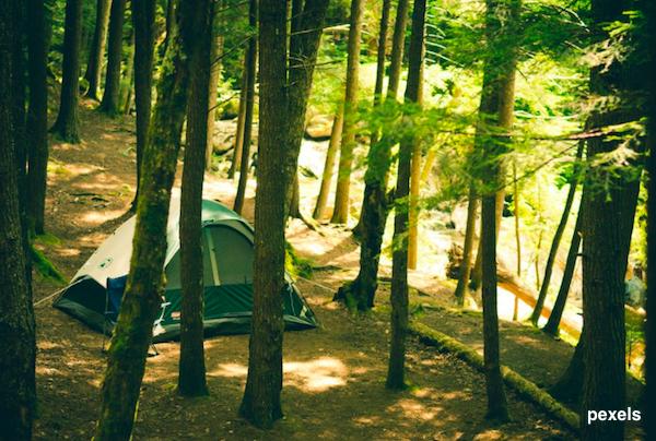 露營_camping_帳篷_tent_營區_營地.png