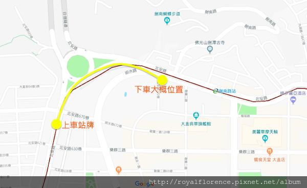 都市傳說33_大直深夜公車_小圖.png
