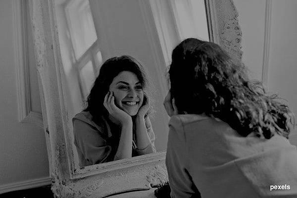 mirror_鏡子.jpeg