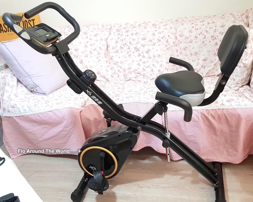 XR健身車_18_2.jpg