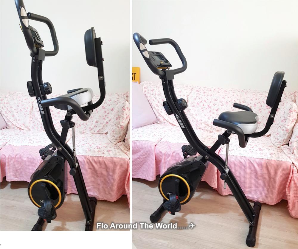 XR健身車_18_1.png