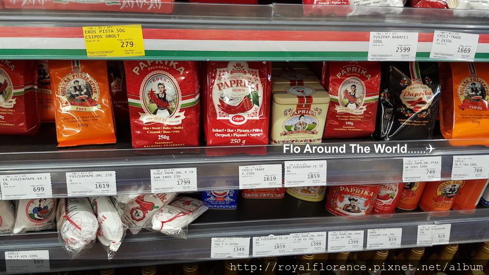 布達佩斯_超市5.jpg