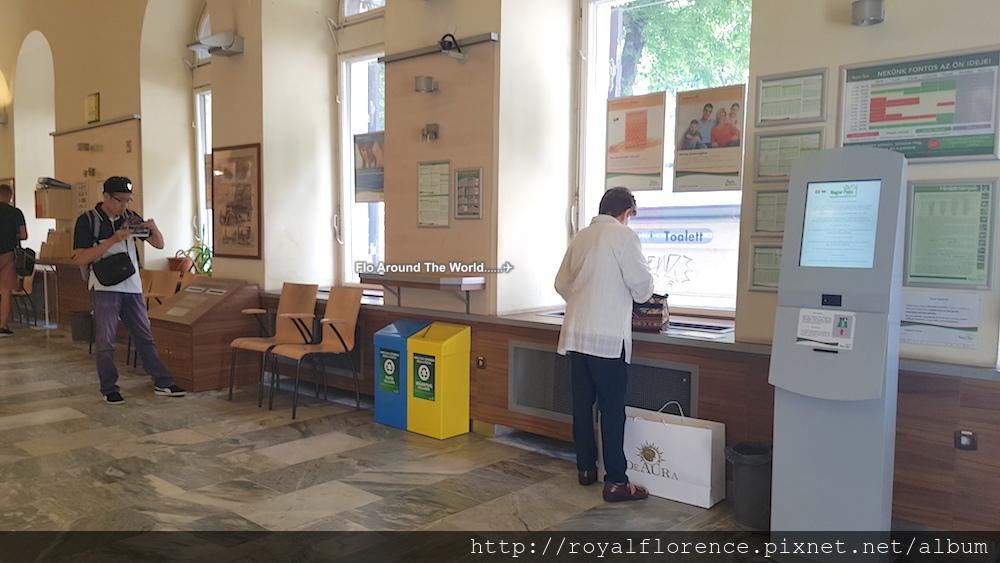 布達佩斯_郵局6.jpg