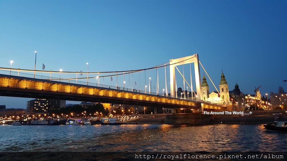 布達佩斯_遊河15.jpg