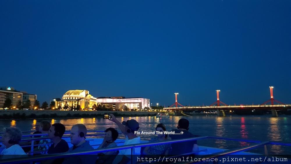 布達佩斯_遊河25.jpg
