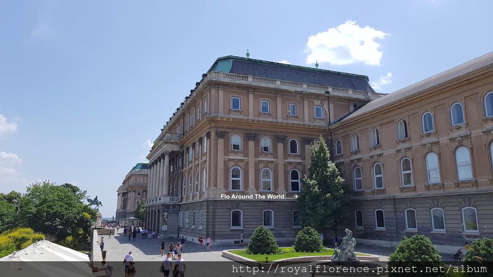 布達皇宮6.jpg