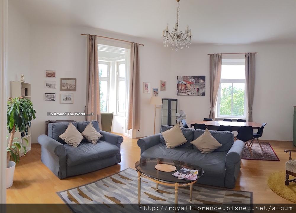Vienna_airbnb_1.jpg