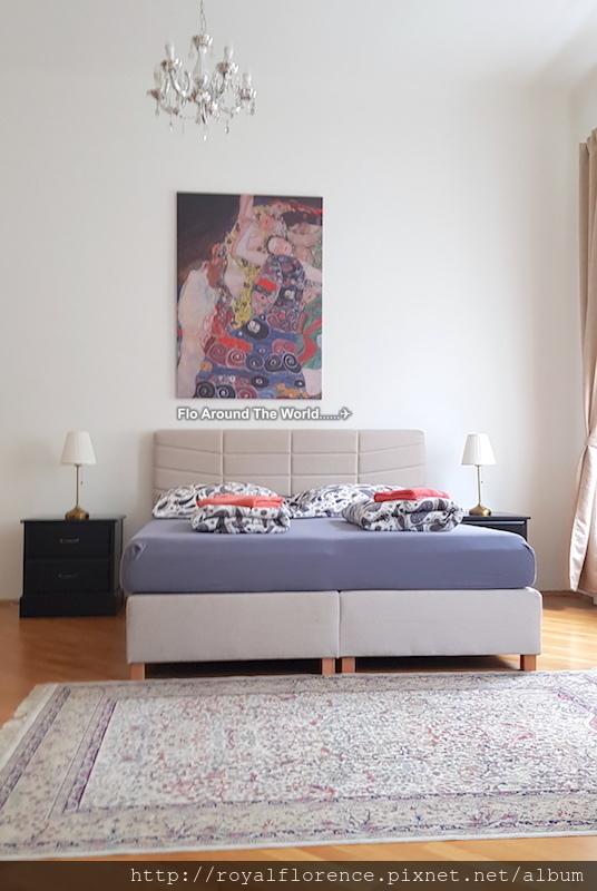 Vienna_airbnb_6.jpg