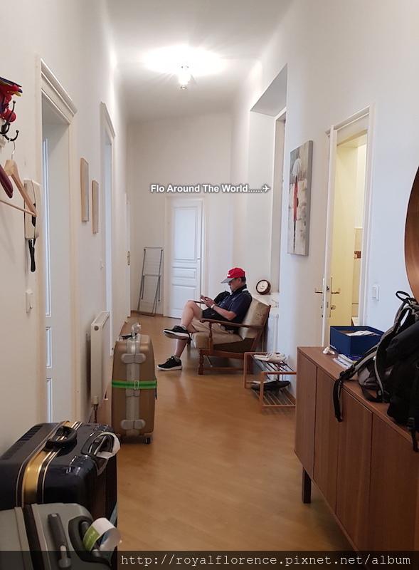 Vienna_airbnb_9.jpg