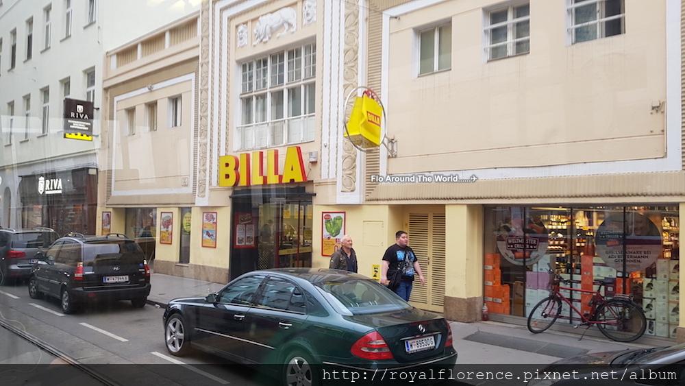 Vienna_airbnb_12.jpg