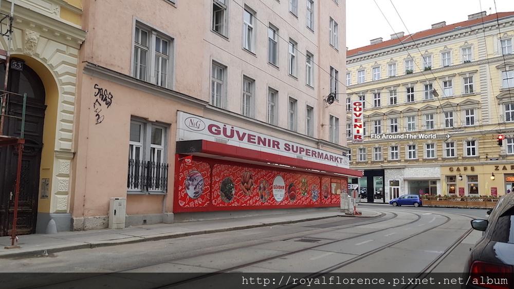 Vienna_airbnb_13.jpg