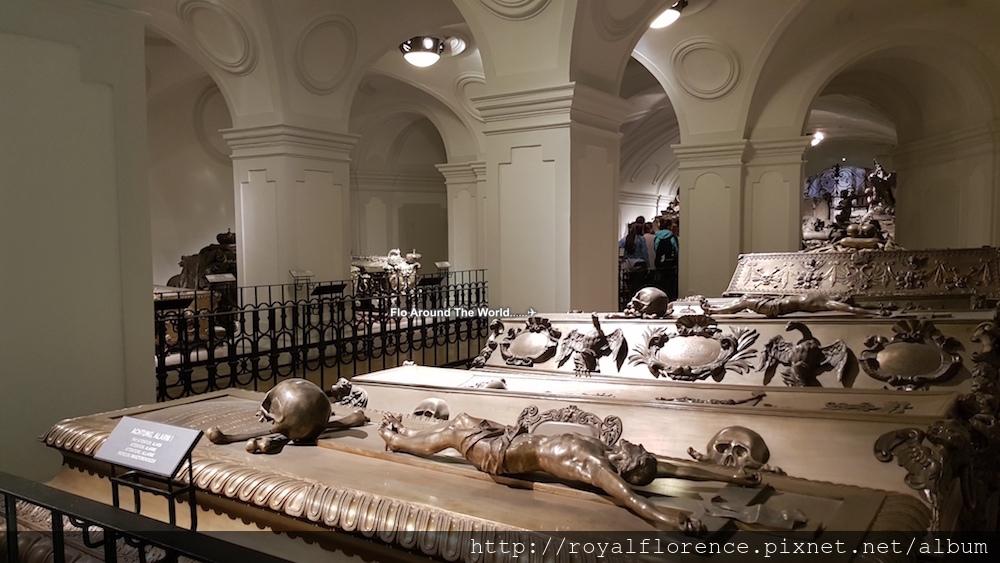 皇家墓穴2.jpg