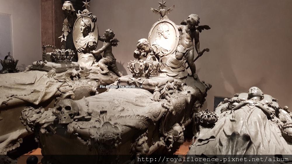 皇家墓穴13.jpg