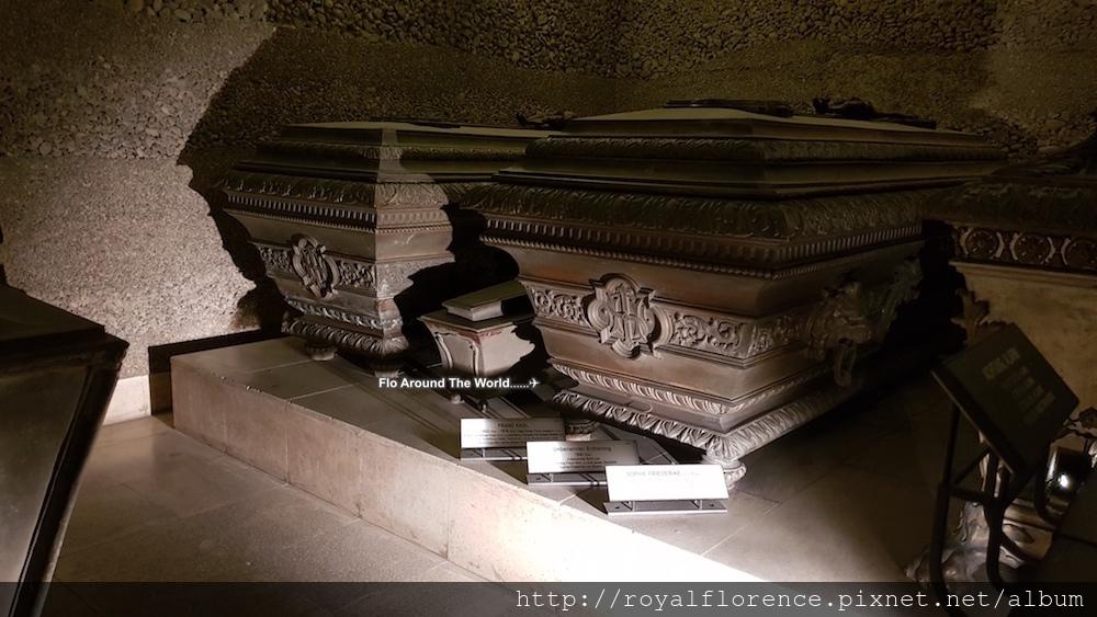 皇家墓穴22.jpg