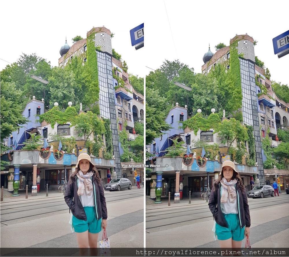 百水公寓11.jpg