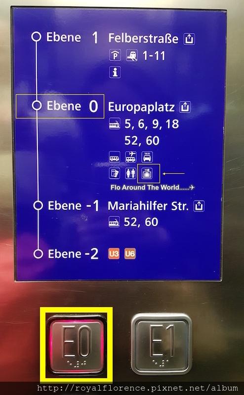 西站置物1.jpg