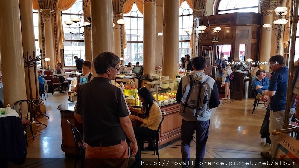中央咖啡52.jpg