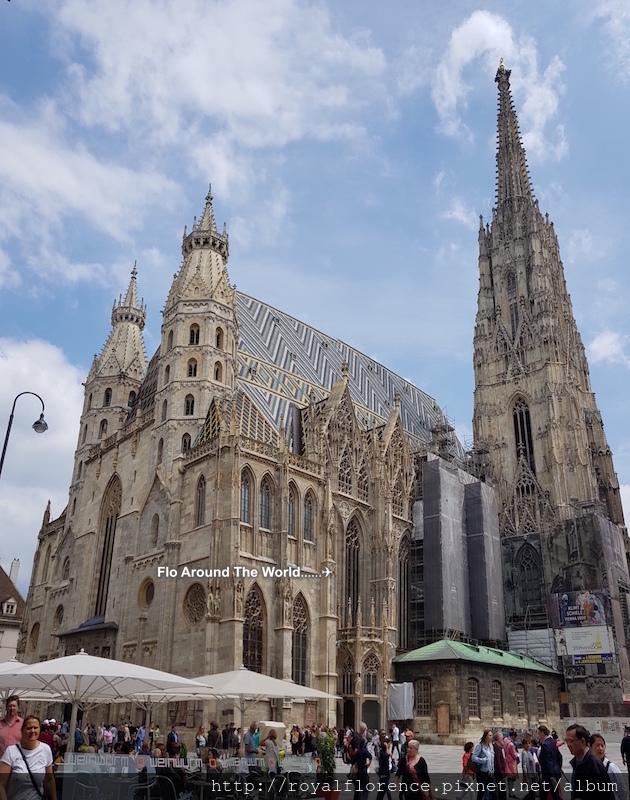 聖史蒂芬大教堂1.jpg