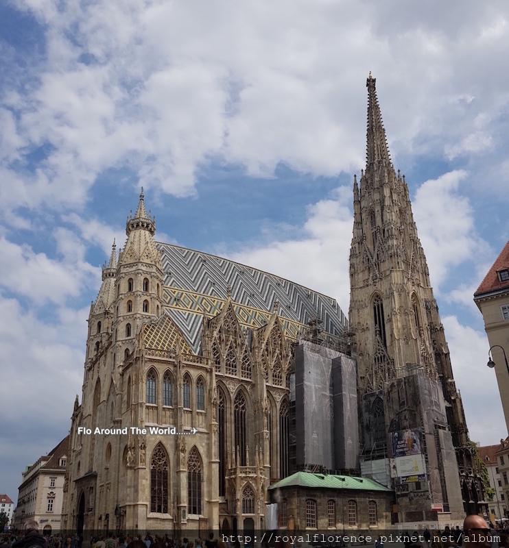 聖史蒂芬大教堂3.jpg