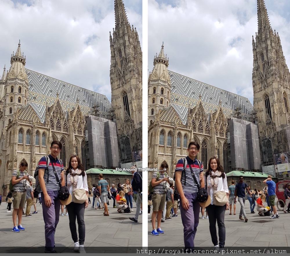 聖史蒂芬大教堂10.jpg
