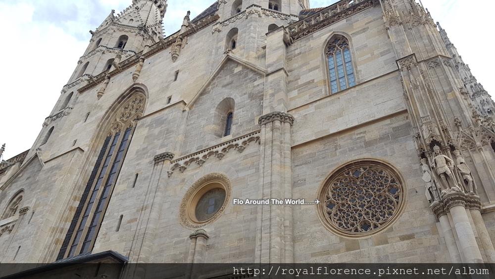 聖史蒂芬大教堂15.jpg